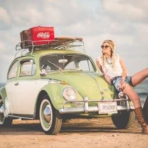 Deutsche Forenliste: Auto, Motorrad