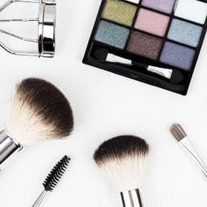 Deutsche Forenliste: Beauty, Mode
