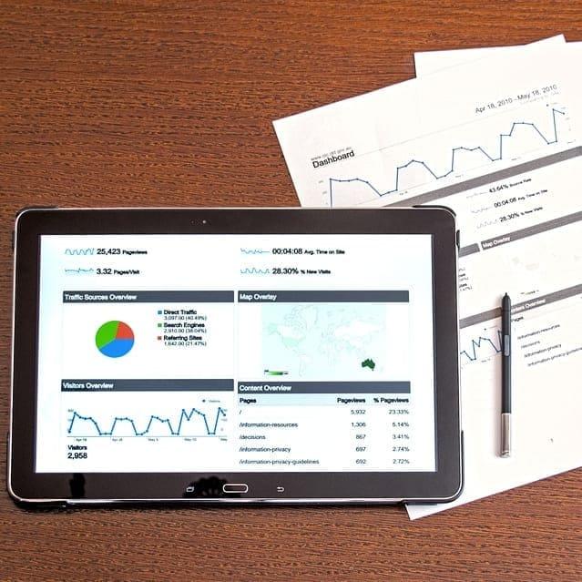 Backlinks kaufen von Linkbuilding Agentur