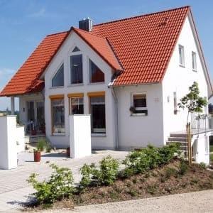 Deutsche Forenliste: Eigenheim, Handwerk