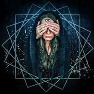 Deutsche Forenliste: Esoterik, Spiritualität