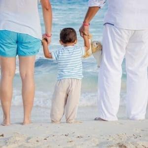 Deutsche Forenliste: Familie, Kinder