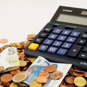 Deutsche Forenliste: Finanzen, Business