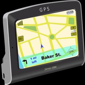 Deutsche Forenliste: GPS, Navigation