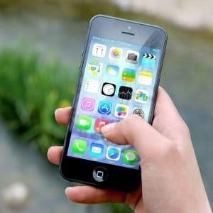 Deutsche Forenliste: Handy, Smartphone