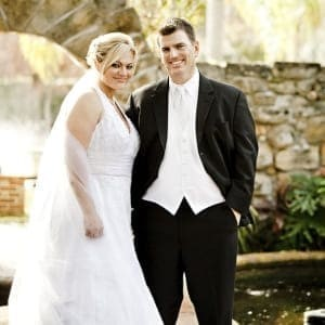 Deutsche Forenliste: Hochzeit, heiraten