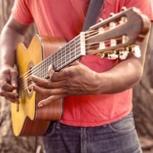Deutsche Forenliste: Musikinstrumente, Musik