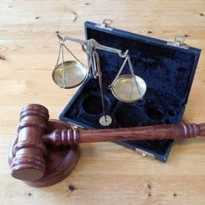 Deutsche Forenliste: Recht, Gesetz