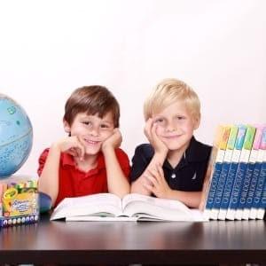 Deutsche Forenliste: Schule, Ausbildung