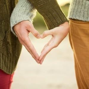 Deutsche Forenliste: Singles, Paare