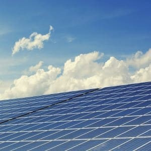 Deutsche Forenliste: Solar, Photovoltaik