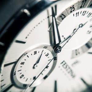 Deutsche Forenliste: Uhren
