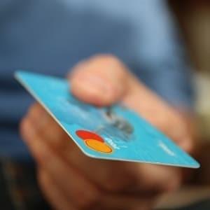 Deutsche Forenliste: Verbraucher, Kredite