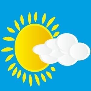 Deutsche Forenliste: Wetter