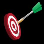 Zielgenauer Linkaufbau durch Backlinks kaufen